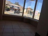 Home for sale: 2422 Montana Avenue, El Paso, TX 79903
