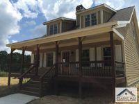 Home for sale: 239 Live Oak Ln., Comer, GA 30629