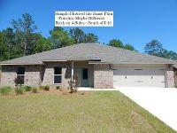 Home for sale: 310 Cassady Ln., Crestview, FL 32539