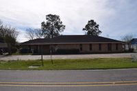 Home for sale: 11648 N. Harrells Ferry Rd., Baton Rouge, LA 70816
