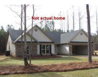Home for sale: 169 Bubba Ct., Milledgeville, GA 31061
