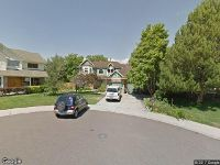 Home for sale: Kirk, Centennial, CO 80015