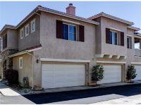 Home for sale: 27954 Mandera Ct., Valencia, CA 91355