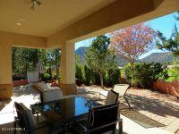 Home for sale: 240 Ridge Rock Rd., Sedona, AZ 86351