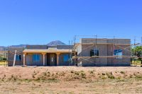 Home for sale: 10136 S. Wilderness Rd., Hereford, AZ 85615