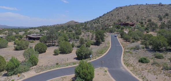 5130 W. Johnny Guitar Rd., Prescott, AZ 86305 Photo 2