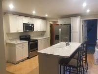 Home for sale: 334 Blue Ridge Cir., Belton, SC 29627