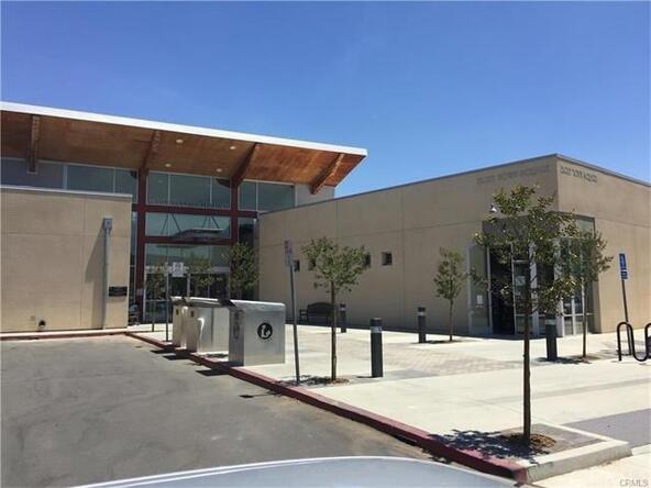 41720 Ivy St., Murrieta, CA 92562 Photo 8