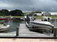 Home for sale: 120 Sunset Harbor 103, Saint Augustine, FL 32080