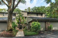 Home for sale: 542 S. Osceola Avenue Unit 34, Orlando, FL 32801