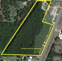 Home for sale: 0 Hwy. 165, Oakdale, LA 71463