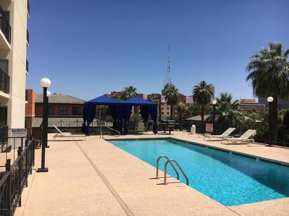 805 N. 4th Avenue, Phoenix, AZ 85003 Photo 13