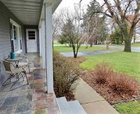 Home for sale: 534 W. Lake Park Pl., Lake Mills, WI 53551