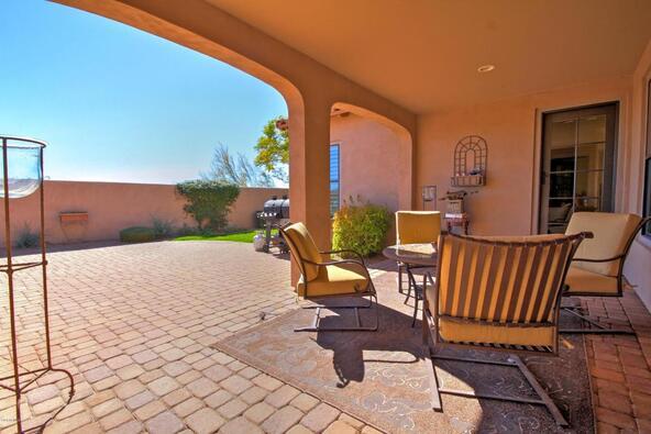 9431 E. Ironwood Bend, Scottsdale, AZ 85255 Photo 28