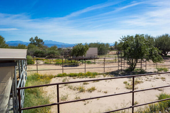 14703 E. Horned Owl Trail, Scottsdale, AZ 85262 Photo 44