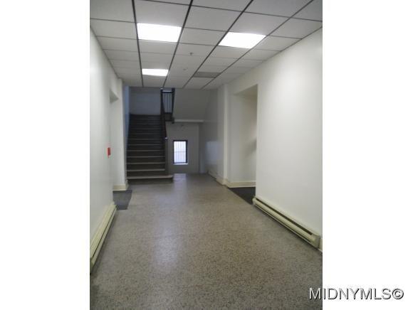 255 Genesee St., Utica, NY 13501 Photo 36