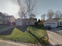 Home for sale: Autumn Blaze, Charlotte, NC 28278