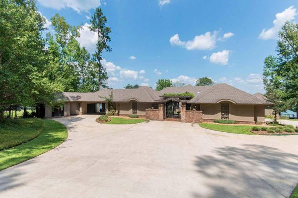 73 Pine Point Cir., Eclectic, AL 36024 Photo 30