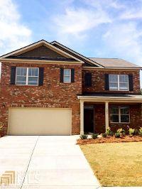 Home for sale: 8335 Regent St., Jonesboro, GA 30238