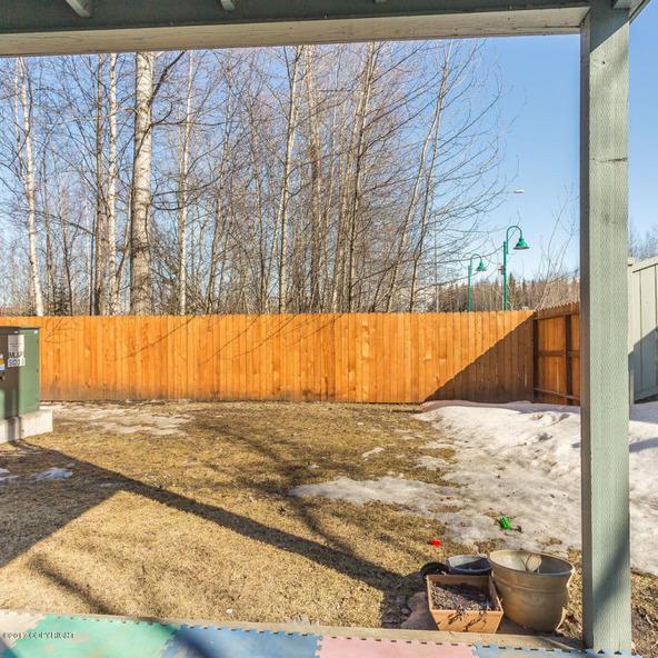 1889 E. Tudor Rd., Anchorage, AK 99507 Photo 26