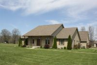 Home for sale: 112 Hogan Dr., Sardinia, OH 45171
