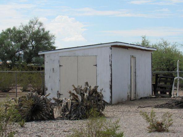 4225 S. Donald, Tucson, AZ 85735 Photo 25