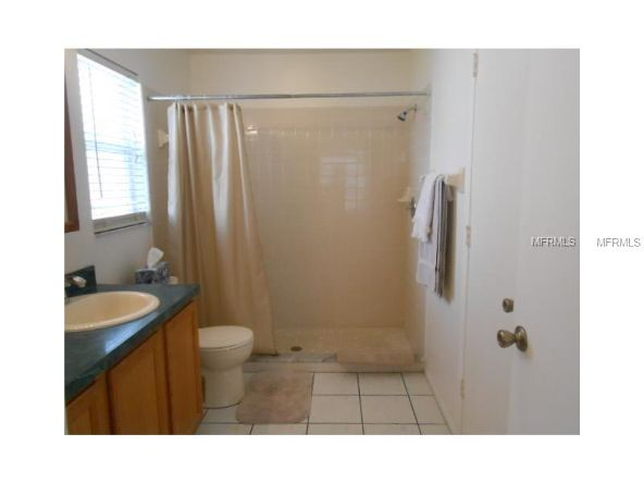 5118 40th St. W., Bradenton, FL 34210 Photo 7