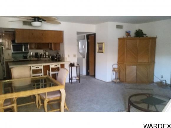 454 N.W. Riverfront Dr. Unit 212, Bullhead City, AZ 86442 Photo 2