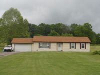 Home for sale: 4296 North Ky Hwy. 1842, Cynthiana, KY 41031