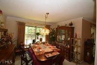 Home for sale: 3027 Westwood Way, Alpharetta, GA 30004
