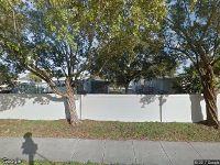 Home for sale: Hallmark Cir., Boynton Beach, FL 33436