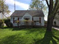 Home for sale: 1814 N. Van Buren, Litchfield, IL 62056