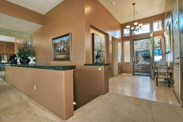 10847 N. Mountain Vista Ct., Fountain Hills, AZ 85268 Photo 4