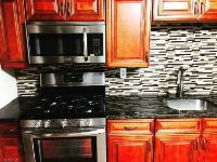 Home for sale: 768 Taft Ave., Plainfield, NJ 07060