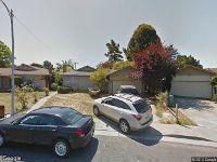 Home for sale: Canterbury, Richmond, CA 94806