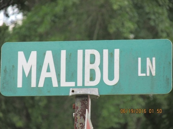 146 Malibu Ln., Killen, AL 35645 Photo 1
