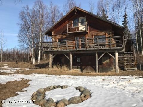 2453 E. Carlson Rd., Wasilla, AK 99654 Photo 20