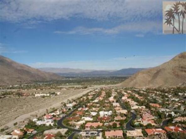 38893 Trinidad Cir., Palm Springs, CA 92264 Photo 7