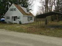 Home for sale: 225 Ln. 100 Little Long Lk, Fremont, IN 46737