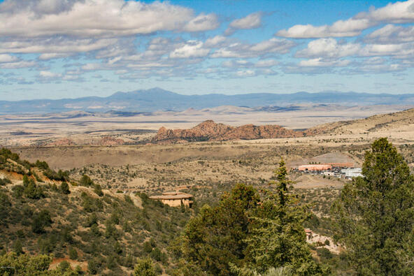 624 Cloudcrossing Cir., Prescott, AZ 86303 Photo 16