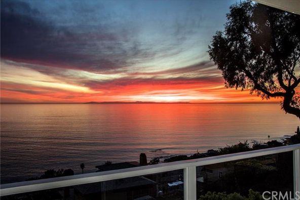 436 Alta Vista, Laguna Beach, CA 92651 Photo 18