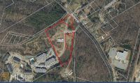Home for sale: 1410 Shady Valley Ln., Gainesville, GA 30501