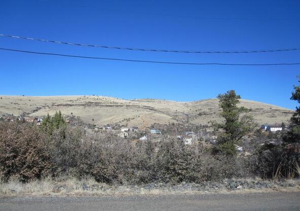 1688 N. Elaine Way, Prescott, AZ 86301 Photo 1