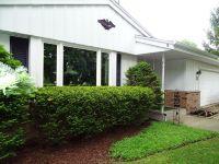 Home for sale: W250n7451 Hillside Rd., Lisbon, WI 53089