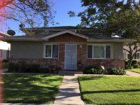 Home for sale: 666 W. Hemlock St. W, Port Hueneme, CA 93041