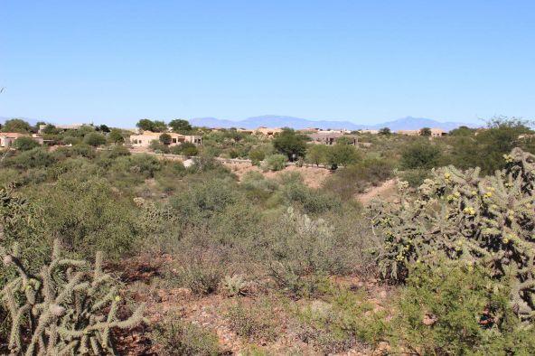 973 E. Sylvester Spring, Green Valley, AZ 85614 Photo 2