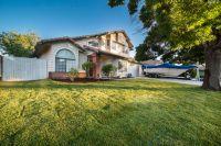 Home for sale: 4838 Vitrina Ln., Palmdale, CA 93551