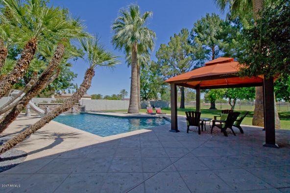 8549 E. Hazelwood St., Scottsdale, AZ 85251 Photo 40