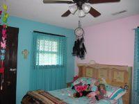 Home for sale: 100 E. 15th Ave., Hutchinson, KS 67501