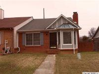 Home for sale: 422 Autumnwood Dr., S.W., Decatur, AL 35601